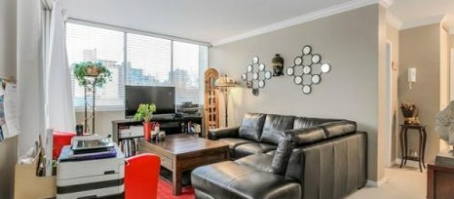 This weeks featured realtor.ca listing – under $300,000 in Vancouver!