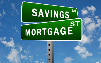 When Is My Down Payment Needed By?  By Ryan Zupan