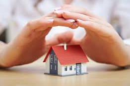 The Top 5 Reasons Why You Need Mortgage Protection Insurance by Jordan Thomson, MBI
