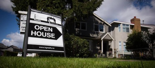 B.C. real estate reform: What you need to know