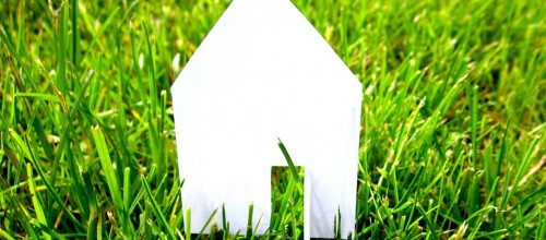 Ending self-regulation in Vancouver real estate won't solve the market crisis