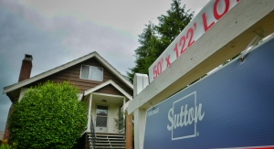 Vancouver 'largely responsible' for national drop in home sales