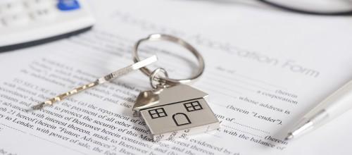 Secret ownership rampant in Vancouver real estate