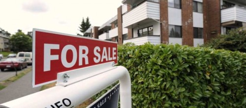 First-time buyer program potentially adds fuel to hottest part of B.C.'s real estate market
