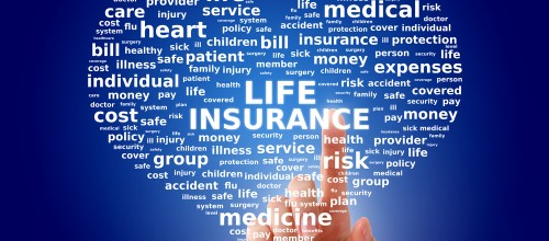 Do you Rent or OWN your Mortgage Life Insurance?